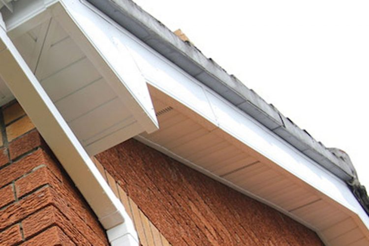 Homefront Guttering Services Do You Need Replacement