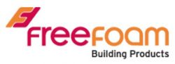 freefoam-logo